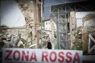 """Terremoto L'Aquila, la Consulta boccia la legge sulla ricostruzione: """"Senza coperture"""""""