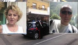 """Omicidio Olga Matei, ricorso in Cassazione: """"Non fu tempesta emotiva, ma colpa di gelosia e alcol"""""""