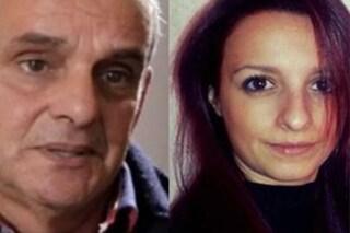 Omicidio Lorys, Veronica Panarello torna in aula per minacce contro il suocero