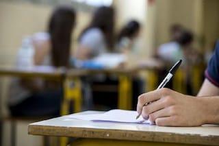 Maturità 2019, dal Miur le risposte alle domande degli studenti su prove, simulazioni e orale