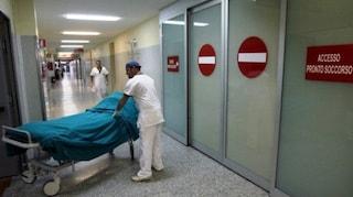 Meningite a Sassari, 24enne muore poco dopo il ricovero: da giorni non rispondeva al telefono