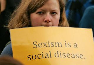 Carola, Boldrini, Emma Marrone: il maschilismo si cela dove meno te lo aspetti