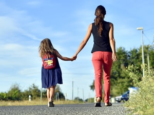 Perugia, dopo 20 anni scopre che figli non sono suoi: ex moglie deve risarcirlo per 150mila euro