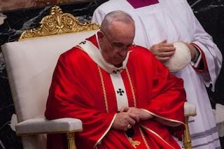 Il Vaticano condanna l'ex presidente Ior: riciclaggio e appropriazione indebita