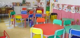 Sardegna, maltrattamenti sui bambini: sospese due maestre di scuola materna