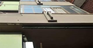 Nuoro, dramma in casa: bimbo di 4 ani cade dalla finestra, è in coma