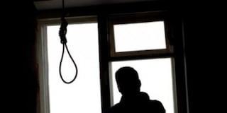 """Torino, detenuto suicida in cella. Aperta inchiesta: """"Agenti distratti dalla partita di campionato"""""""