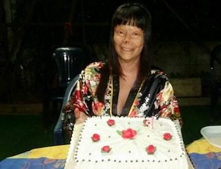 Offese Valentina Pitzalis su Facebook: condannata per diffamazione la mamma dell'ex marito