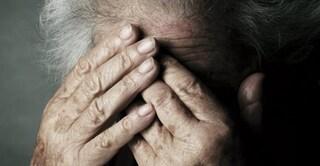 Rimini, a 79 anni tenta di avvelenare il compagno 83enne con piccole dosi di veleno per topi