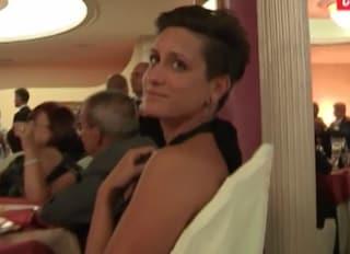 Un colpo di pistola in ascensore: tutta la storia di Sissy Trovato Mazza, 'la principessa guerriera'