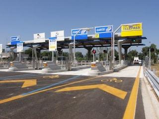 Autostrade, per i pedaggi si cambia tutto: è rivolta dei concessionari