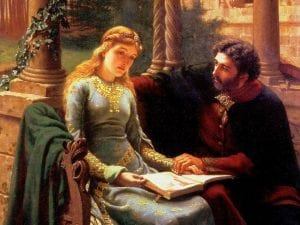 edmund_blair_leighton_-_abelard_and_his_pupil_heloise-e1452887606725