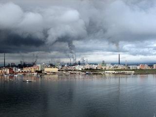 Ex Ilva, nello stabilimento 3.750 tonnellate di amianto, il 95% friabile