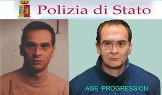 Matteo Messina Denaro condannato all'ergastolo per gli attentati a Falcone e Borsellino