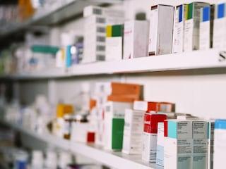 Agenzia italiana del Farmaco ritira da mercato medicina per acidità di stomaco: contiene cancerogeni