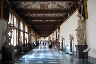 Festa della Repubblica: aperti 130 musei e parchi archeologici in tutta Italia
