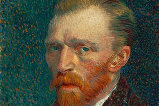 Van Gogh e i colori della vita: a Padova la più grande mostra sul pittore olandese