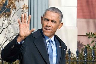 """George Floyd, ancora arresti nella notte. Obama appoggia le proteste: """"Sappiate che voi contate"""""""