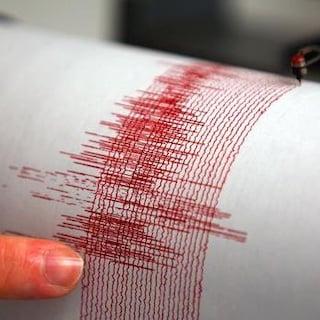 Terremoto negli Stati Uniti, scossa di magnitudo 6.5 nello Stato dell'Idaho