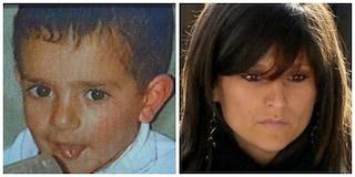 Cogne, i demoni di Annamaria e l'omicidio del piccolo Samuele Lorenzi