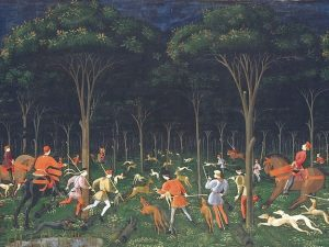 1200px-Hunt_in_the_forest_by_paolo_uccello