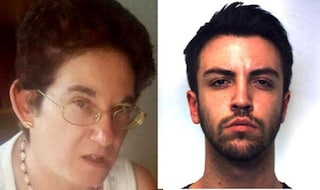 Torino, scarcerato Gabriele Defilippi, assassino di Gloria Rosboch: è positivo al coronavirus