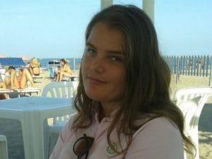 Florina Simion