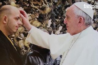 """Abusi sessuali sui minori sordomuti, confessa uno dei preti: """"Sesso anche con bambini"""""""