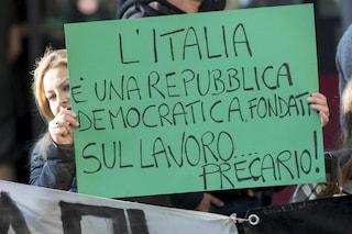 Reddito di cittadinanza, 4 milioni di italiani guadagnano meno del sussidio: chi sono e cosa fanno