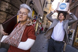 """Eutanasia, 93% degli italiani a favore. Cappato: """"Li tengono all'oscuro, Parlamento blocca legge"""""""