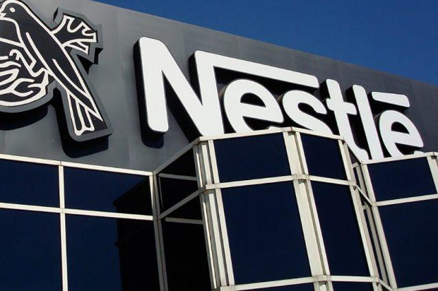 Nestlé ammette che buona parte dei suoi prodotti non sono sani: ecco quali sono