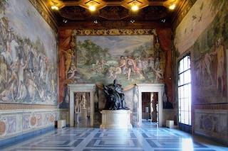 Notte europea dei musei a Milano, Roma e Napoli: mostre ed eventi al costo di un euro
