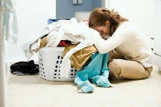 Bonus casalinghe, come funziona la misura del decreto Agosto