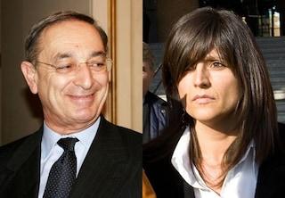 Omicidio Cogne, Annamaria Franzoni deve risarcire di 275mila euro l'avvocato Taormina