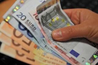 Reddito di emergenza, come presentare la domanda online sul sito dell'Inps