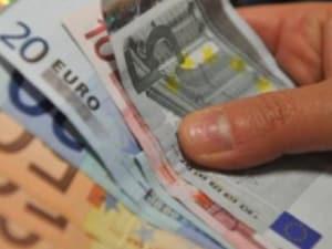Calendario Pensioni Inps 2020.Pensioni A Luglio Arriva La Quattordicesima Chi Ne Ha