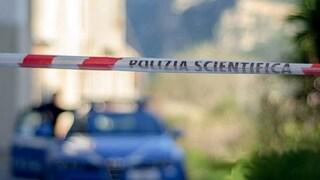 Aosta: trovato morto in cantina con una corda al collo, il fratello disabile in stato confusionale