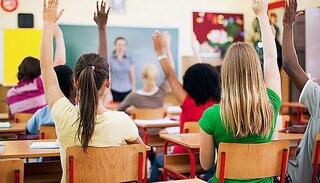 Scuola, al via dal 7 gennaio le iscrizioni all'anno scolastico 2019/2020 sul sito del Miur