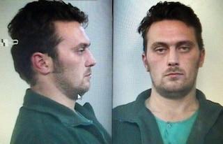 """Igor il russo: """"Ho ucciso tre persone in Spagna perché me l'ha ordinato Dio"""""""