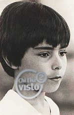 Jose Garramon
