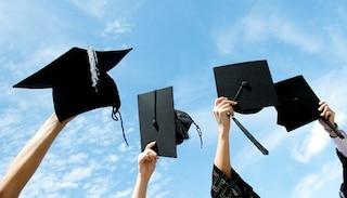 Pensioni, novità per il riscatto della laurea agevolato: platea potrebbe aumentare