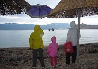 Torna il maltempo sull'Italia, da giovedì temporali e temperature in calo