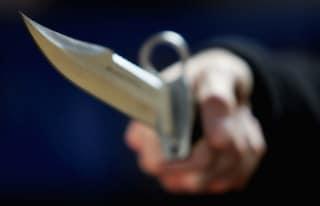 """Chieti, mamma minaccia con un coltello il figlio 15enne: """"Non voleva uscire per una passeggiata"""""""