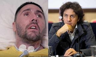 Fine vita, Cappato assolto perché accertò scelta consapevole di dj Fabo, le motivazioni dei giudici