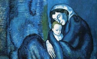 Festa della mamma: da Pasolini a Ginsberg, cinque bellissime poesie dedicate alle madri