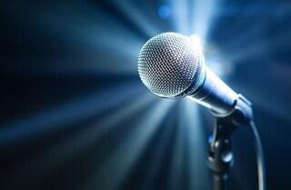 Focolaio covid dopo festa con karaoke: almeno 11 contagi a Cosenza