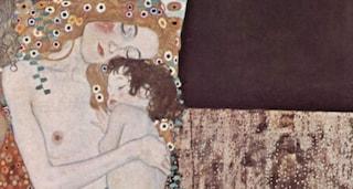 Festa della mamma: da Klimt a Picasso, i capolavori più belli dedicati alla maternità