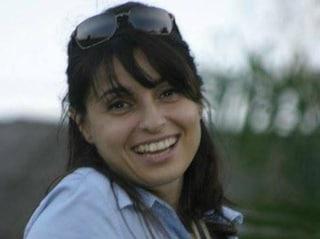 Maria Chindamo, sommozzatori al lavoro nel fiume Mesima: si cercano resti umani