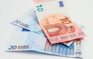 Il taglio del cuneo fiscale è legge: quanto aumenta la busta paga per i lavoratori dipendenti