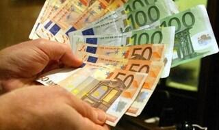 L'emendamento di LeU che esclude dagli aiuto di Stato le imprese con sede legale in paradisi fiscali